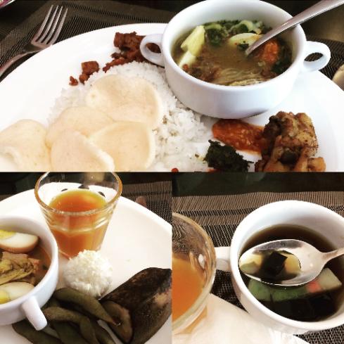 makanan_ndeso_ala_hotel