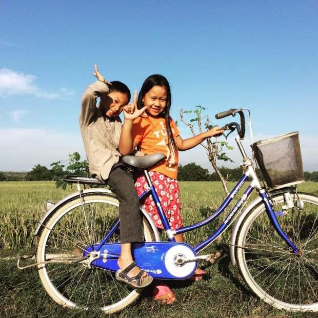 ilyas_naik_sepeda
