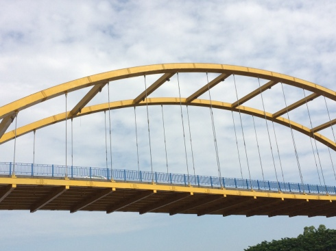 blog_jembatan_sungai_siak