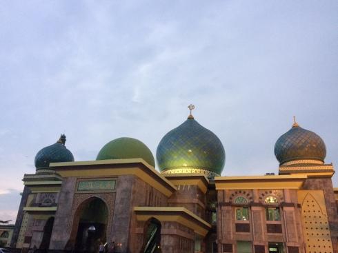 blog_masjid_agung_pkb