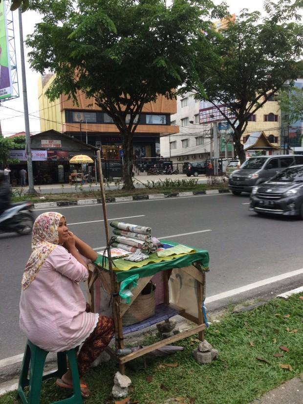 blog_nasi_lemang