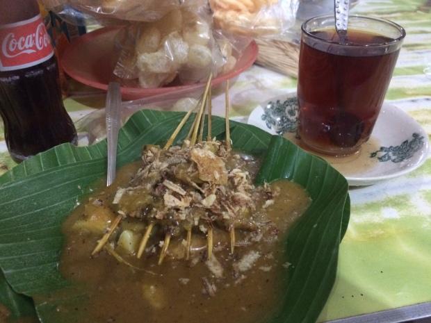 blog_sate_padang