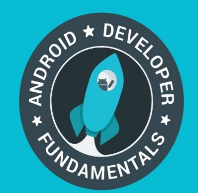 android_adf