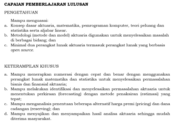 cpl_sainsaktuaria_its