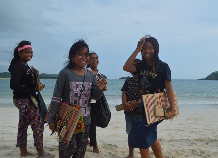 gadis_pantai_lombok