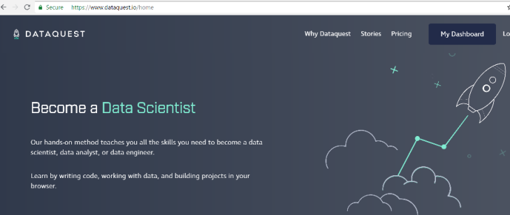 data_quest