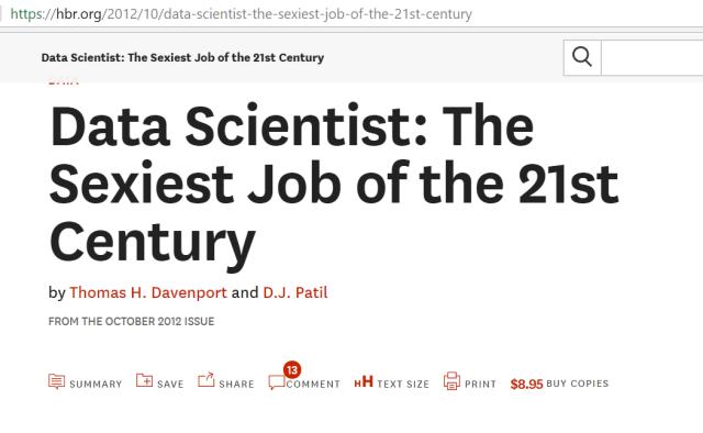 data_scientist_hbr