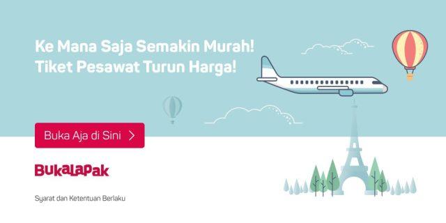 tiket_Murah