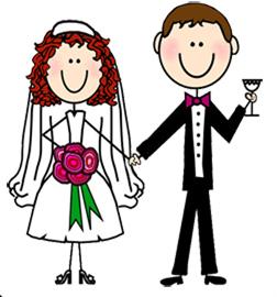 funny-wedding-clipart-129247-5316676