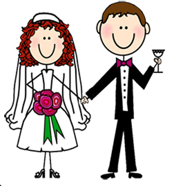 funny-wedding-clipart-129247-5316676