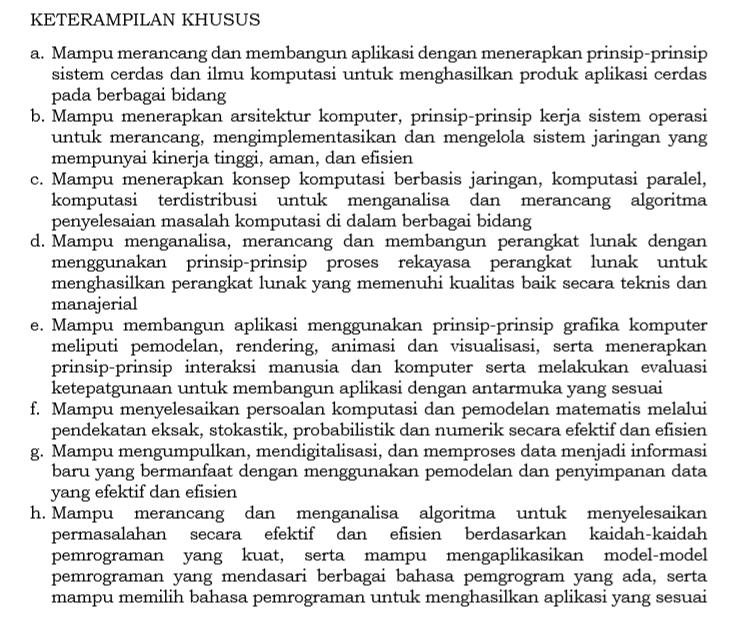 ti_cpl_informatika_its_2