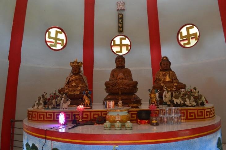 bukit_pagoda_2